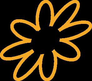 Domain traumjob-gärtner.ch zu verkaufen